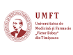 Victor Babeș University of Medicine and Pharmacy