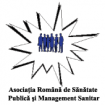 Romanian Public Health and Health Management Association
