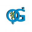 Romanian Society of Obstetrics and Gynecology