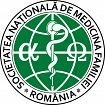 NATIONAL SOCIETY OF FAMILY MEDICINE