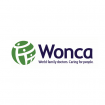 World Organization of Family Doctors (WONCA)