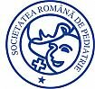 Romanian Pediatrics Society