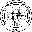 Romanian Society of Epidemiology